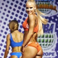 World Championships in Natural Bodybuilding and Fitness